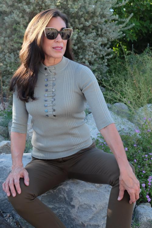 CarmenSweater